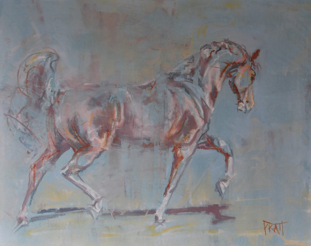 equine=art-horse-sketch