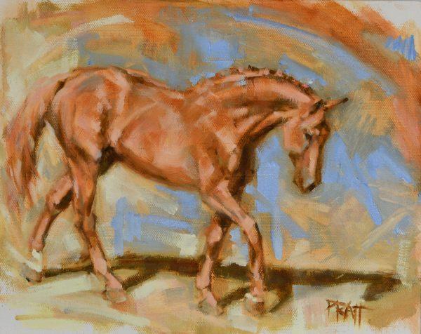 horse-chestnut-equine©jenniferpratt
